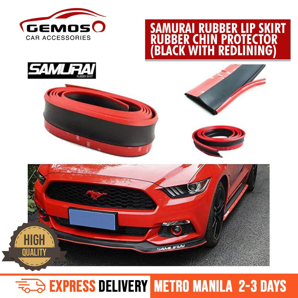 Car Shades For Sale Sun Shade Online Brands Prices Reviews 1995 Explorer Radio Wiring Behind Dash Samurai Rubber Lip Skirt Chin Protectorblack With Redlining