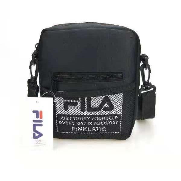 Sling Bags for Men for sale - Cross Bags for Men online brands ... 2c406c027ccc8