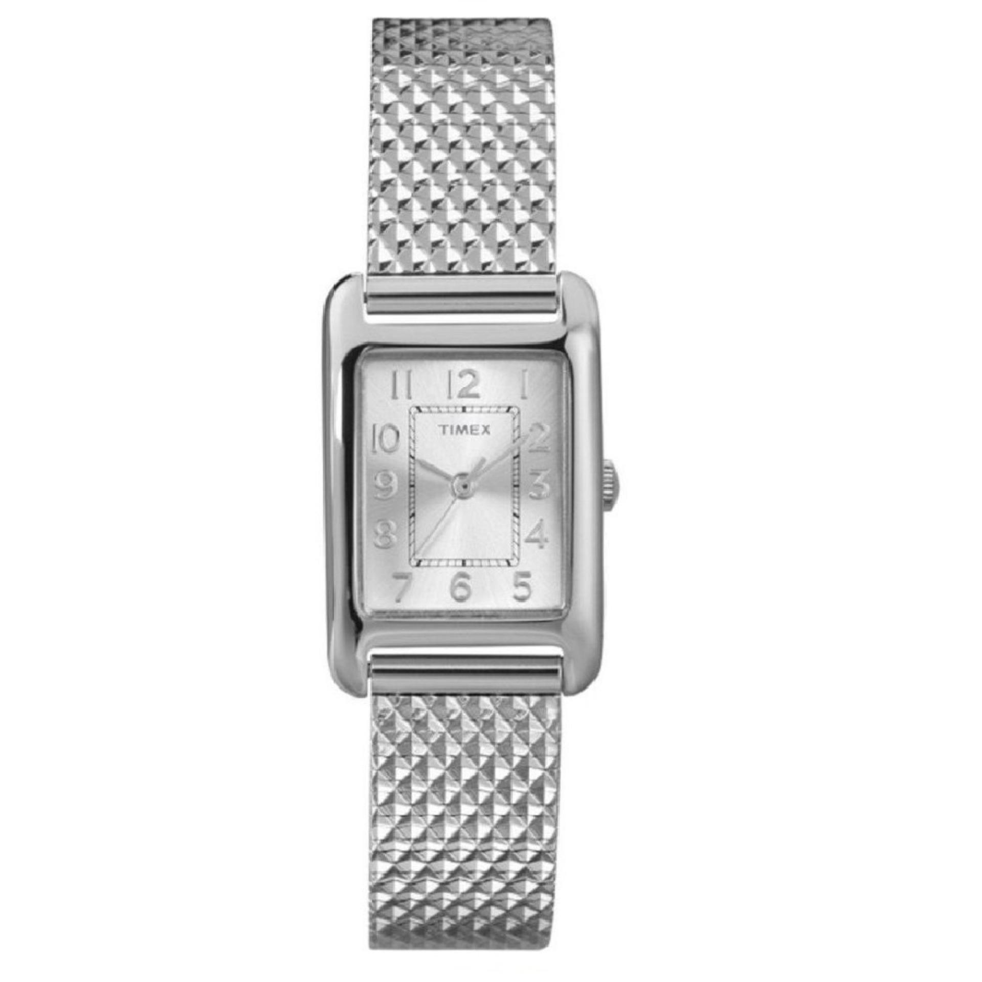 best dating timex watches under 3000 dollars