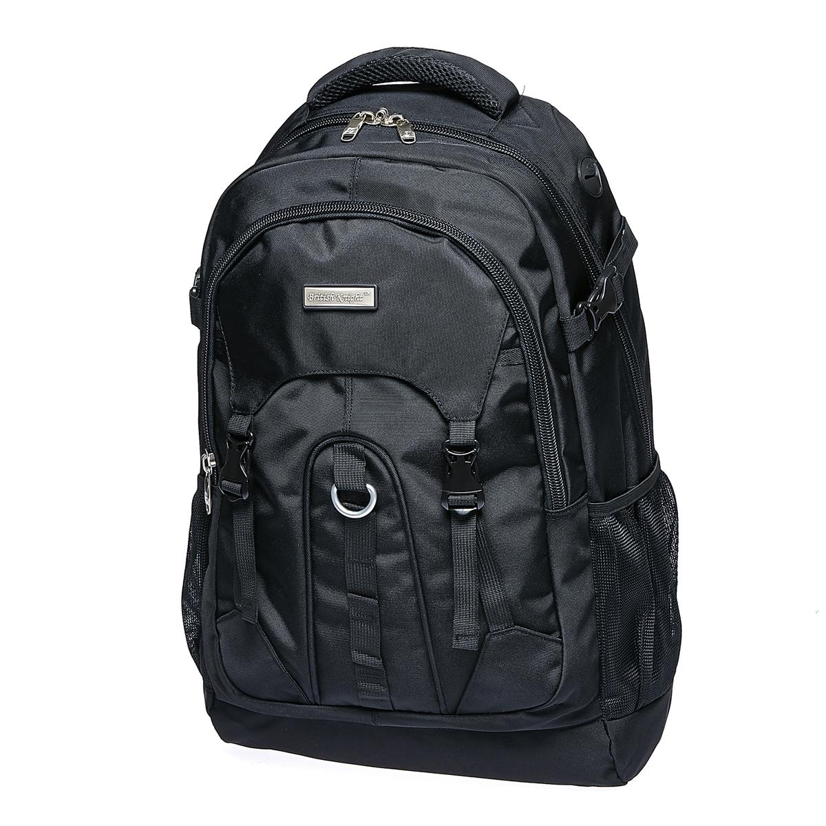 fee575bd168 Travel Bag for sale - Travel Luggage online brands, prices   reviews ...