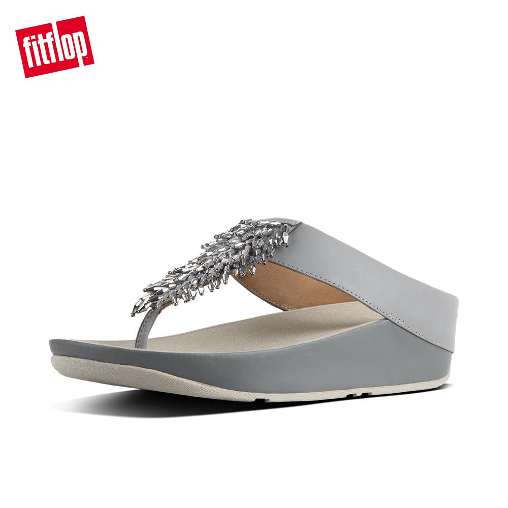 7d6b0a30bf23 FITFLOP Philippines  FITFLOP price list - Sandals   Wedges for sale ...