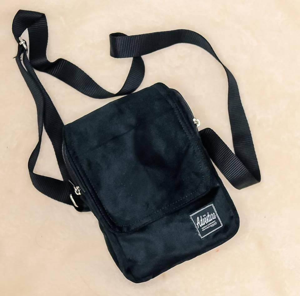 Bags for Women for sale - Womens Bags online brands 3dcce127d6474