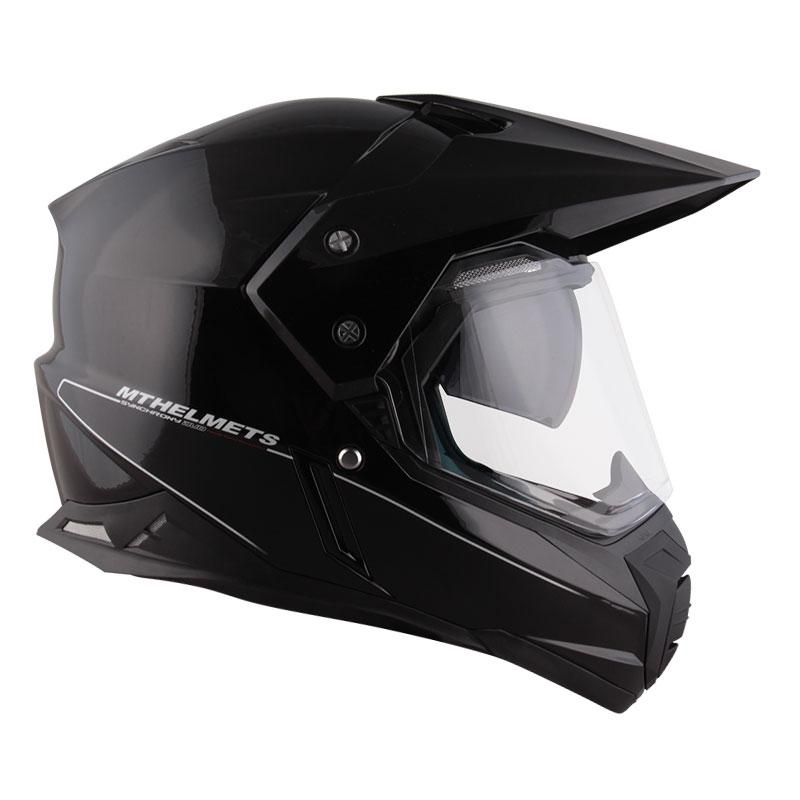 mt helmets philippines mt motorcycle helmets for sale prices