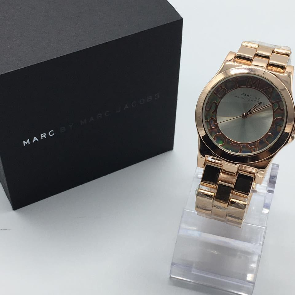 7408b81c97678 Marc By Marc Jacobs Philippines: Marc By Marc Jacobs price list ...