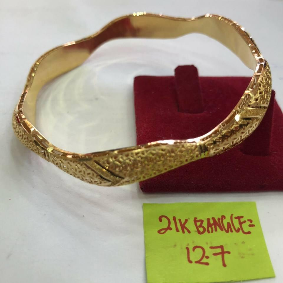 Gold Jewelry for Women for sale Gold Jewelry Investment online