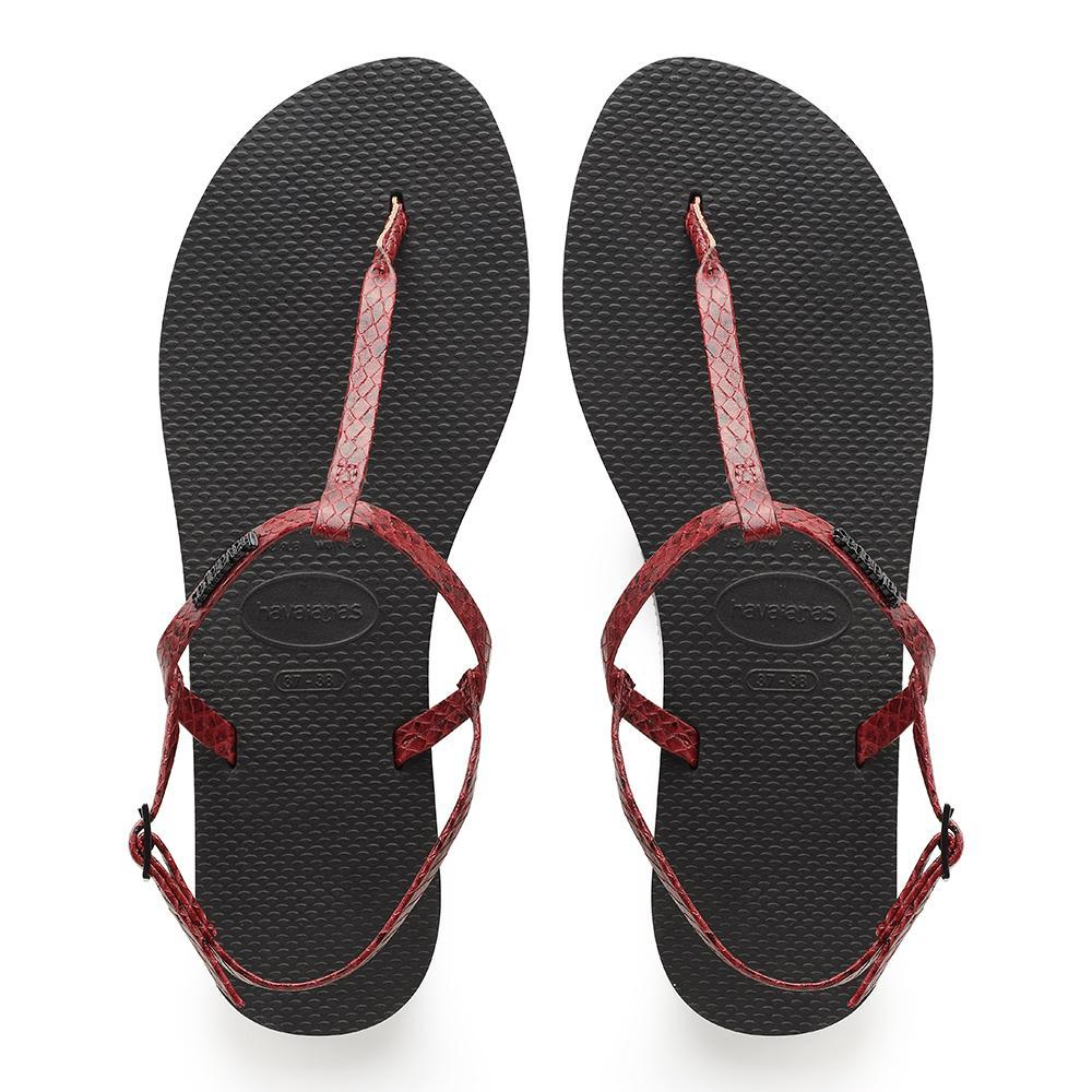501ff54c05fd93 Havaianas Philippines  Havaianas price list - Slippers   Sandals for ...