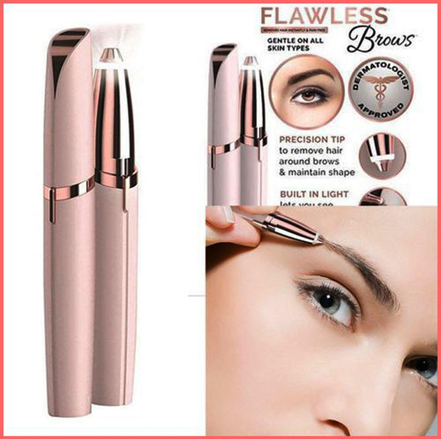 Hair Removal Tools Brands Hair Removal Appliances On Sale Prices