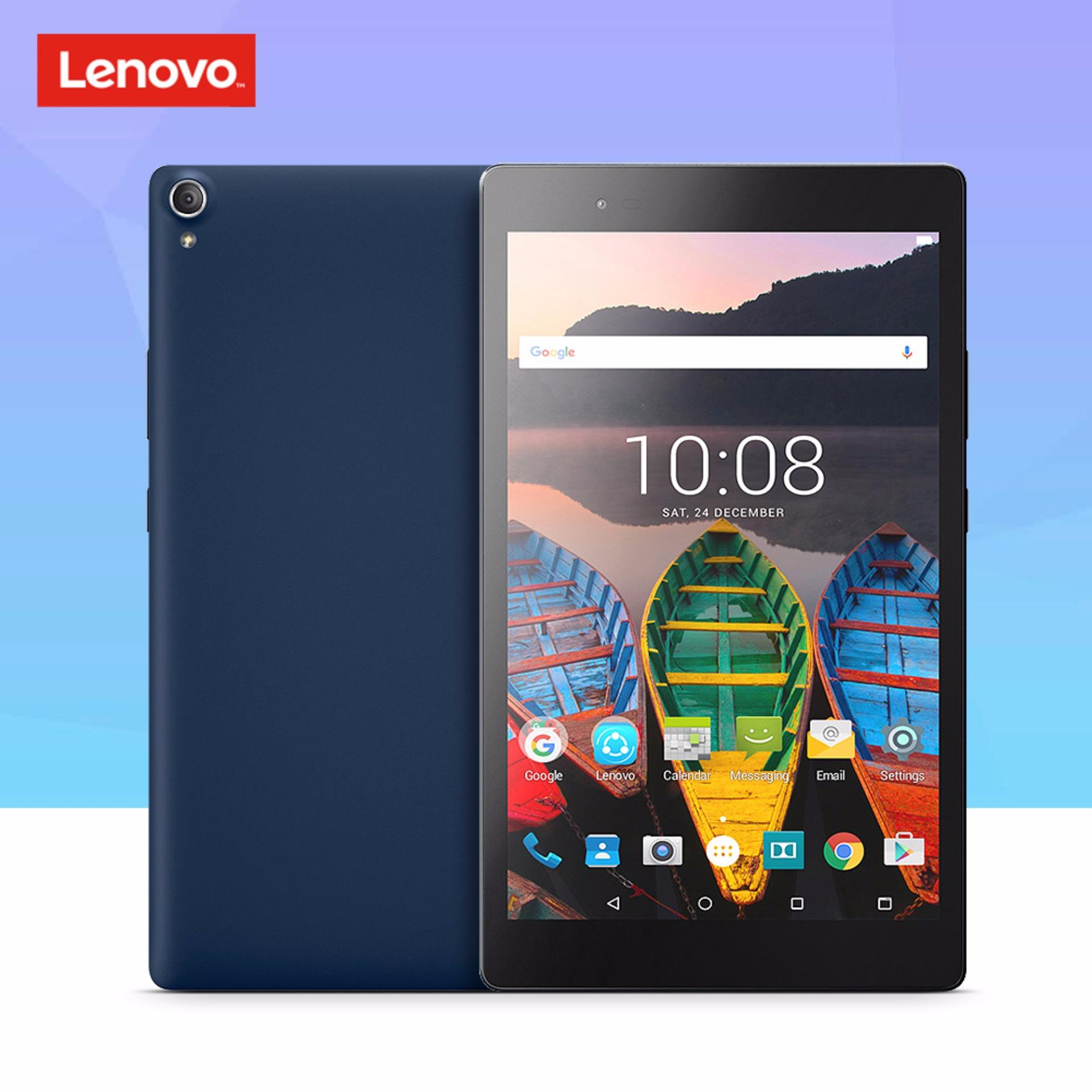 Original Global Version Lenovo P8 TAB3 8 Plus 8 0 inch Tablet PC Android 6 0