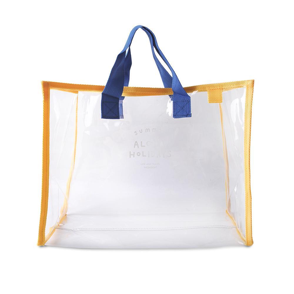 e6a2a6763e Travel Manila Philippines  Travel Manila price list - Packing Bags ...