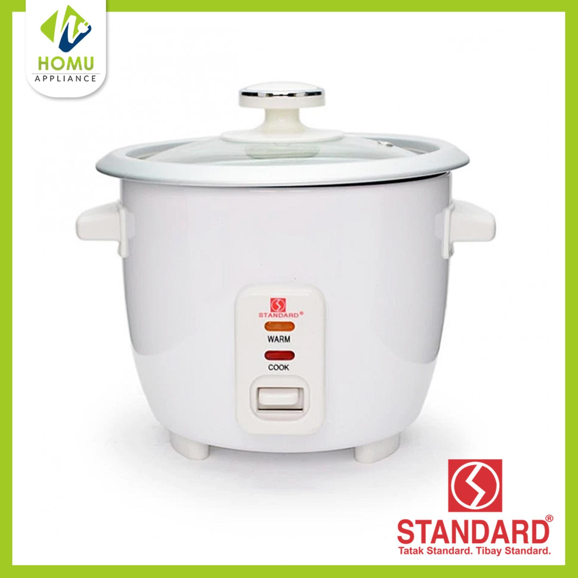 Rice Cooker For Sale Steamer Prices Brands Review In Tiger Wiring Diagram Standard Srg 10l