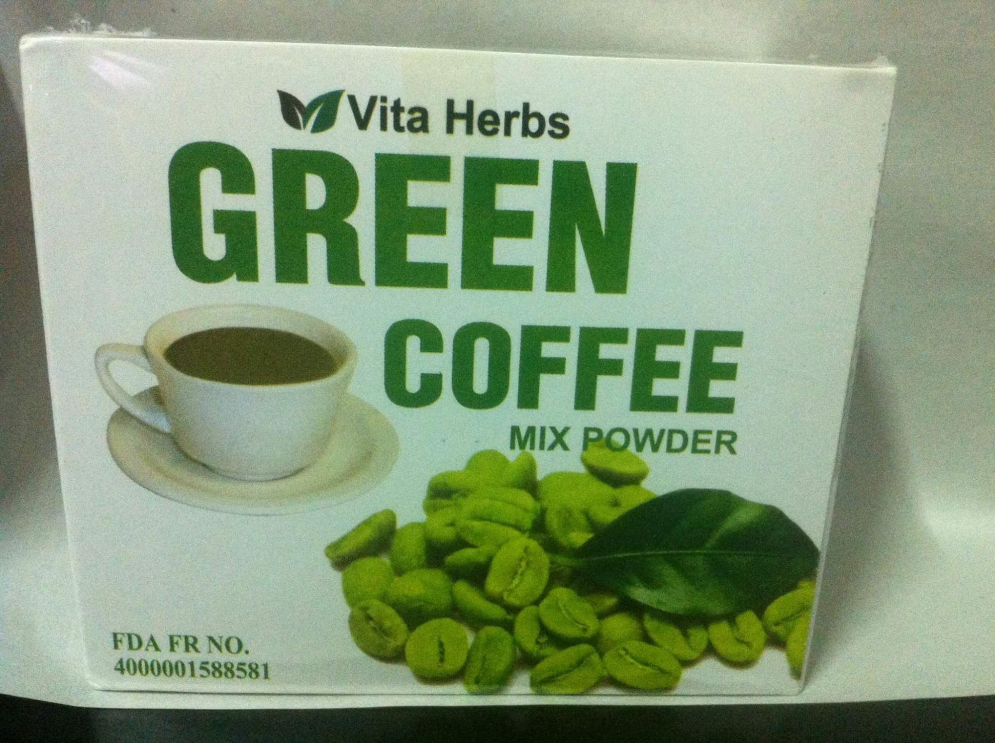 Coffee Brands Beans On Sale Prices Set Reviews In Old Town White 2 1 Creamer 15s X 25g Kopi Oldtown Vita Herb Green