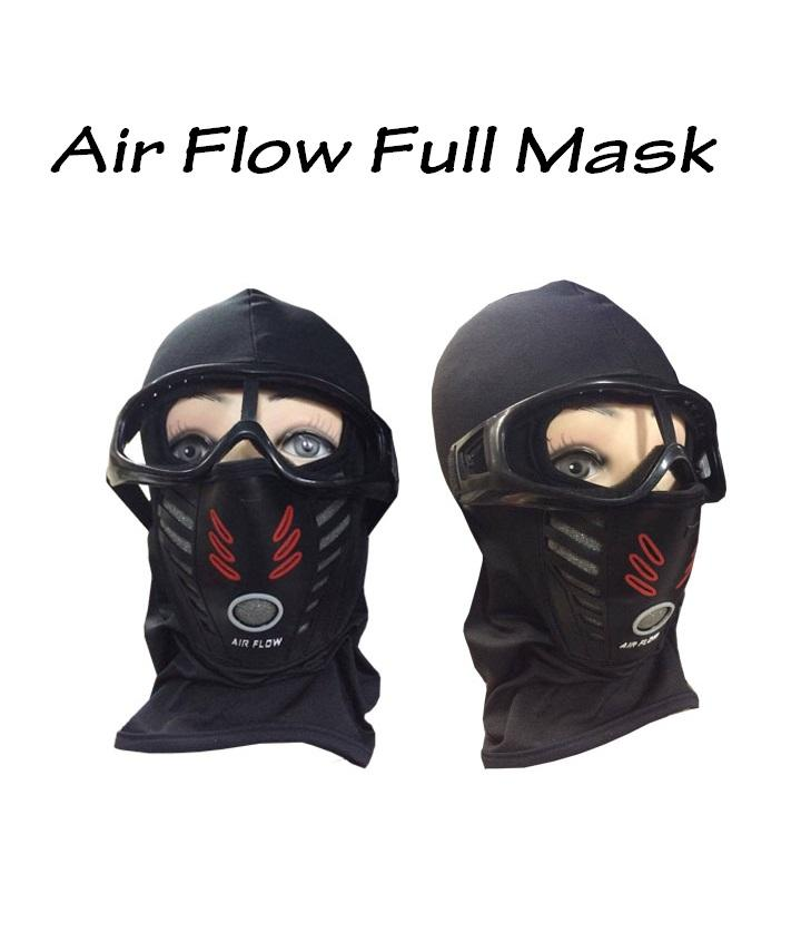 74a999768bd Balaclava for sale - Balaclava Mask brands   prices in Philippines ...