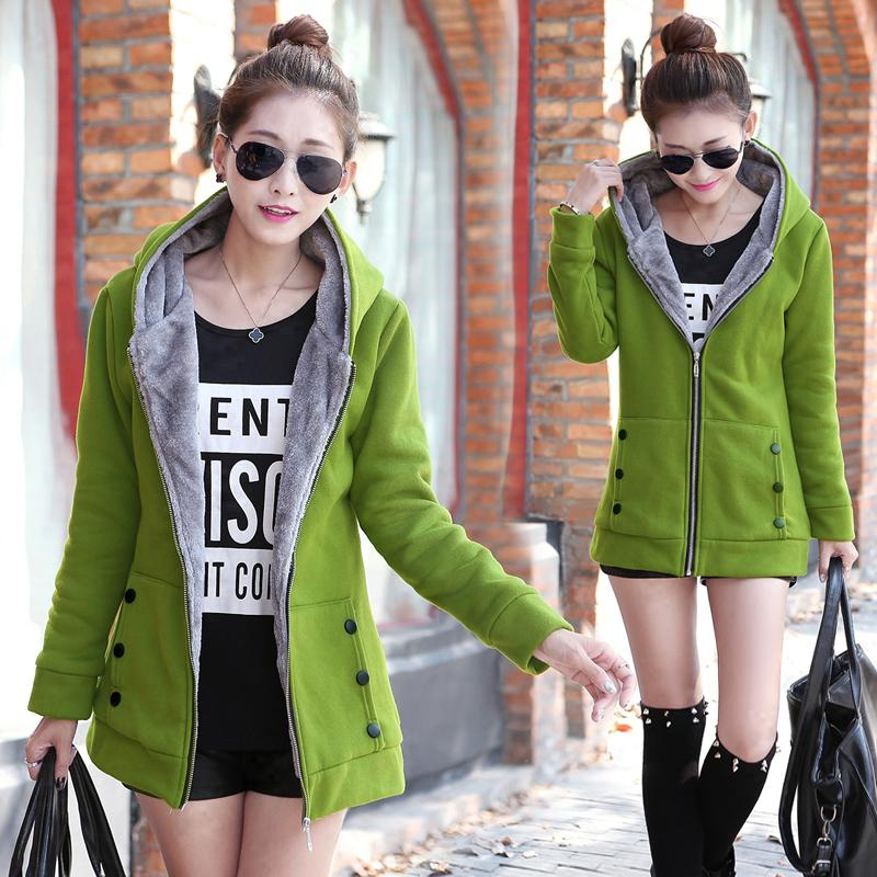 Cardigan For Women For Sale Fashion Sweaters For Women Online