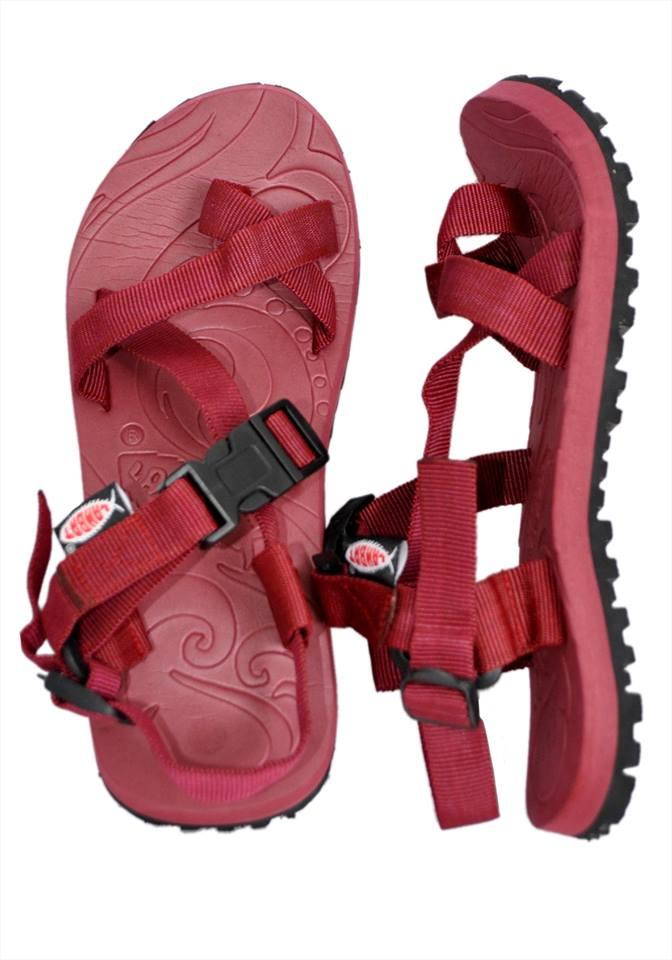 cb40587a4 Lambat Footwear Philippines  Lambat Footwear price list - Sandals ...