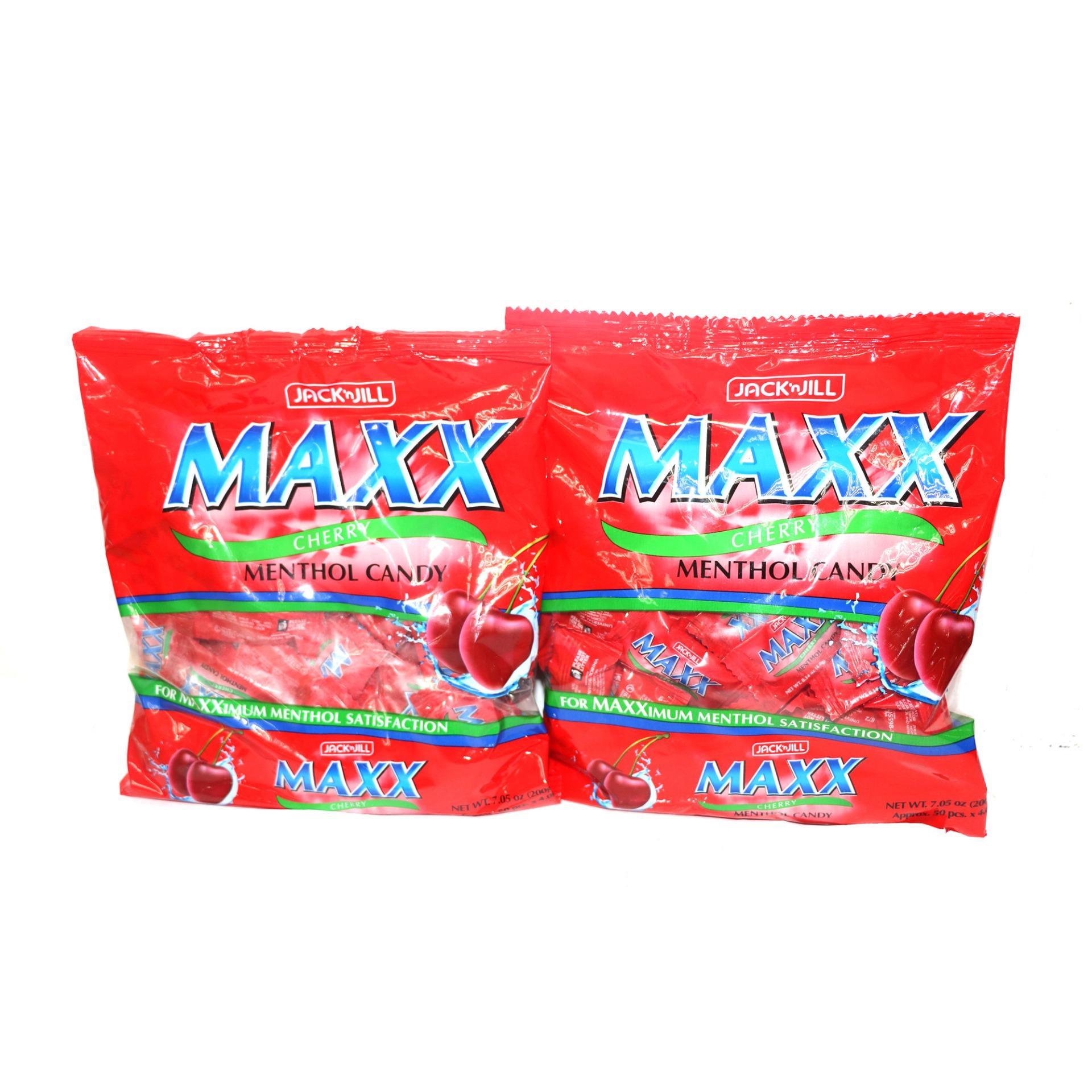 Candy Assortments Brands Assorted Bags On Sale Prices Set Jill Beauty Lip Matte 01 Red Cherry Maxx Menthol 2pcs 50pcs W92 304019
