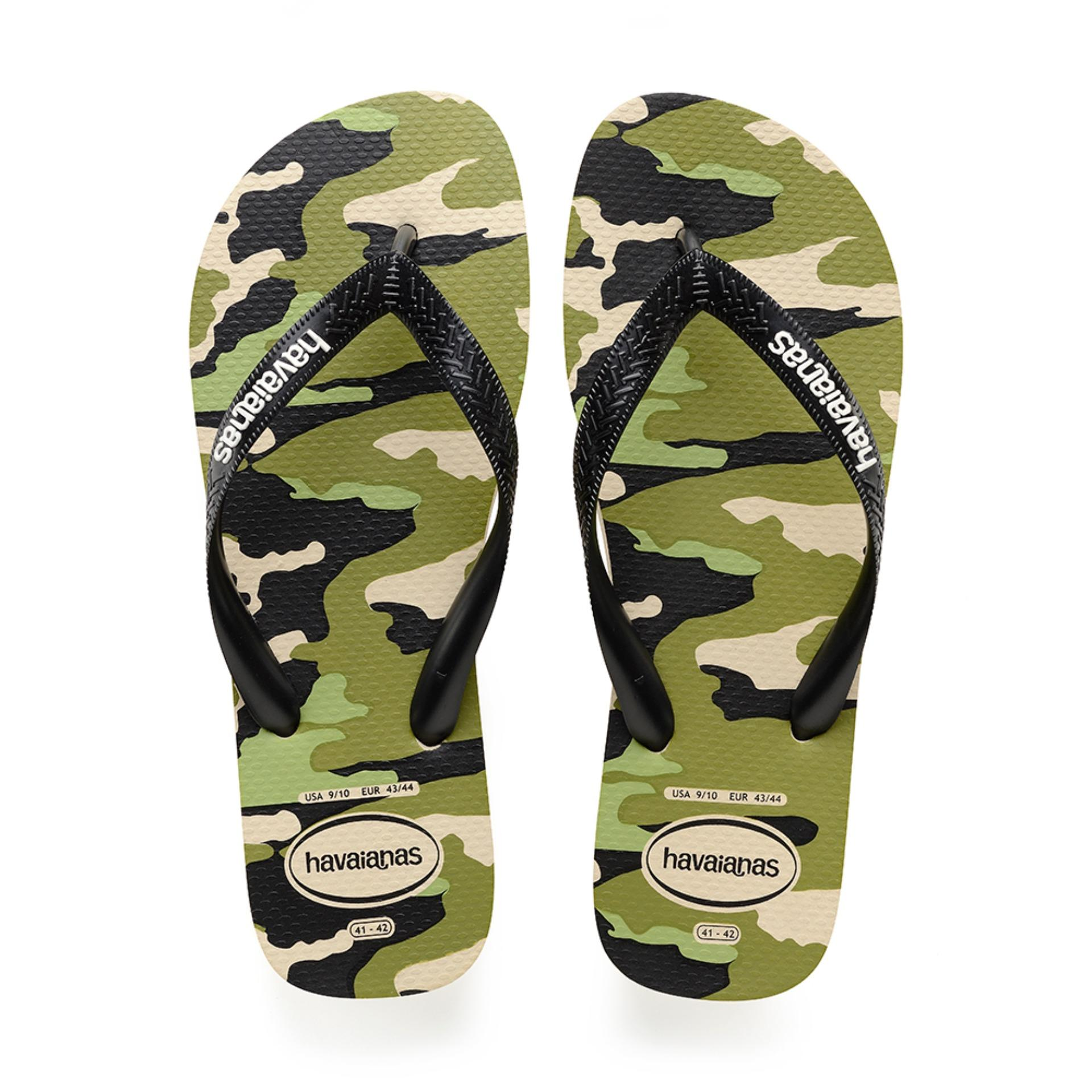 ba196fb873f Havaianas Philippines  Havaianas price list - Slippers   Sandals for ...
