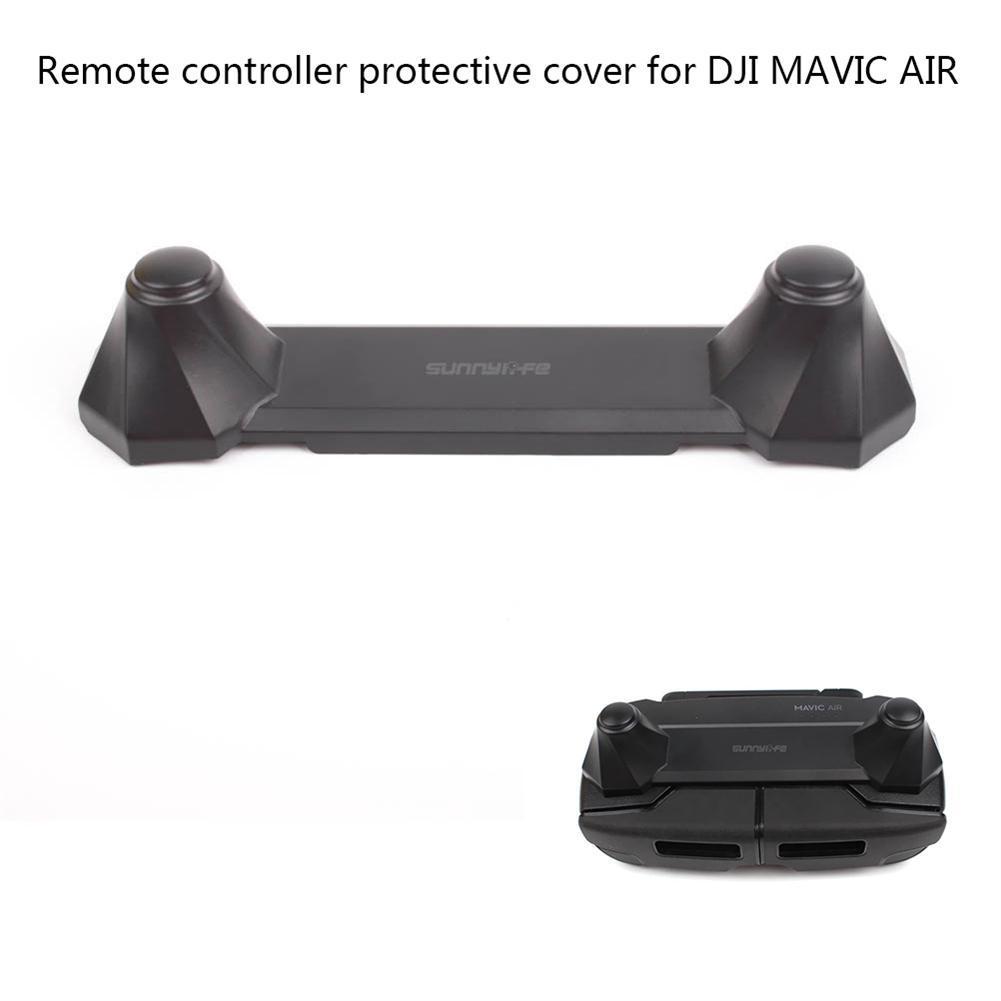Sunnylife Remote Controller Thumb Stick Guard Rocker Protector Holder Cap Joystick Cover for DJI MAVIC AIR