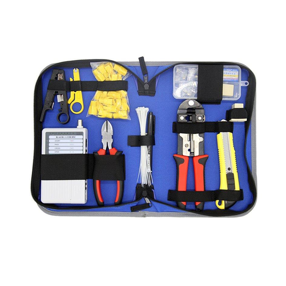 Buy Sell Cheapest Oh Carry Belt Best Quality Product Deals Wiring Harness Tool Kit Nf 1302 Must Have Project Tools Complete With Carrying Bag