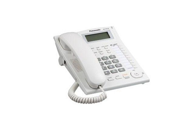 Panasonic Philippines Panasonic Landline Phone For Sale Prices