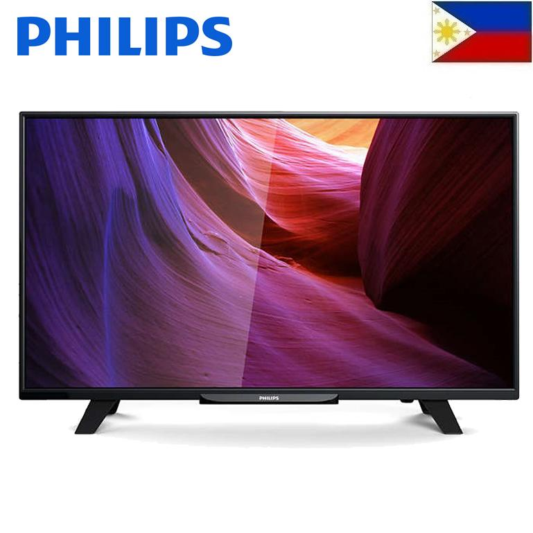 Philips TV Philippines - Philips Television for sale - prices