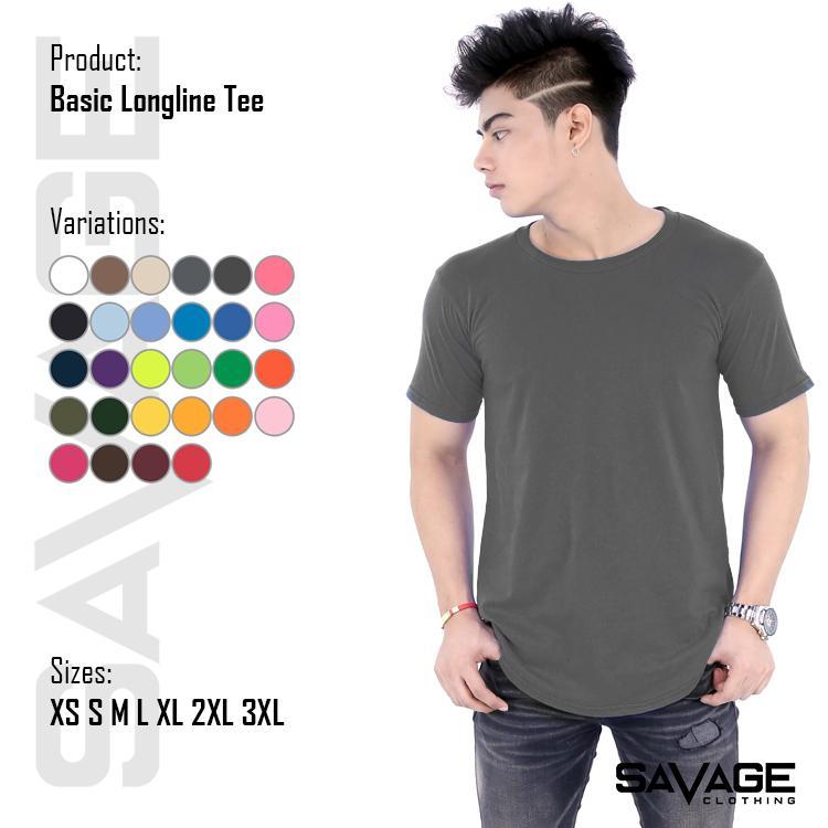 T-Shirt Clothing for Men for sale - Mens Shirt Clothing online ... bbaca59fbd8