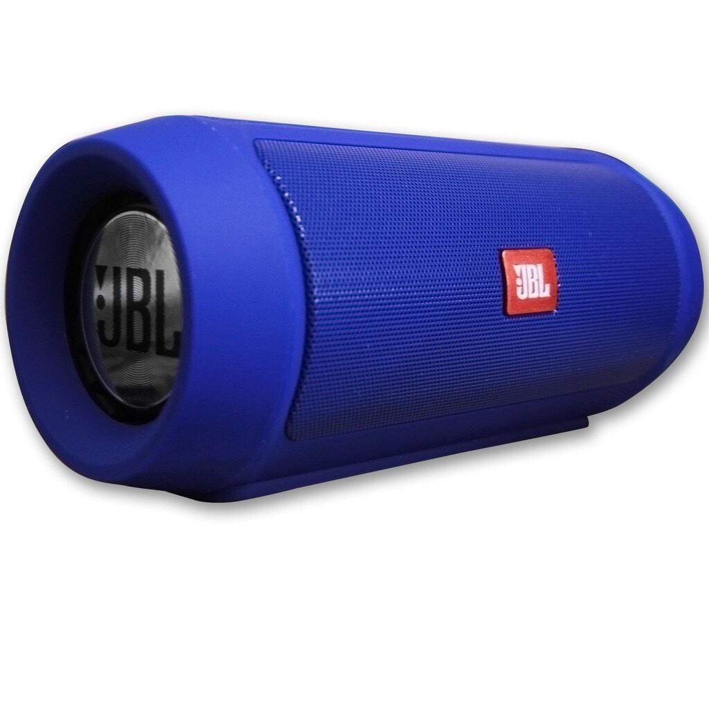 Jbl Philippines Price List Bluetooth Speaker Home Charge 2 Cod Splashproof