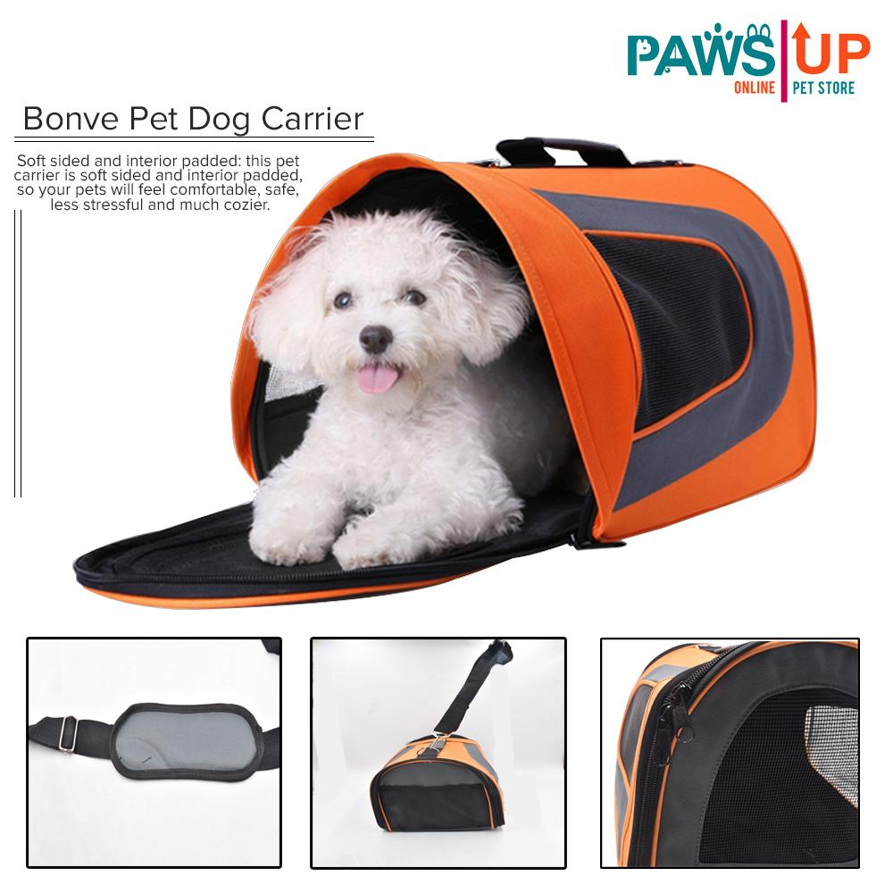 Dog Carriers For Sale Travel Carriers For Dogs Online Brands
