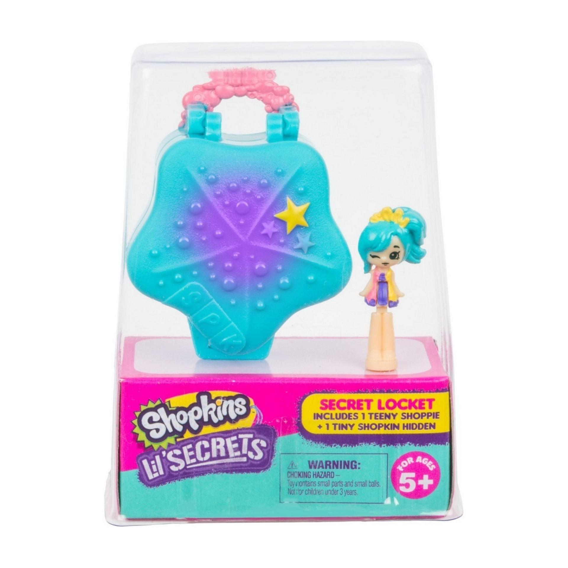 Shopkins Philippines Shopkins Price List Shopkins Indoor Toys For