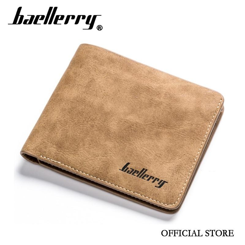 50bc5808ad7d Bags for Men for sale - Mens Fashion Bags online brands