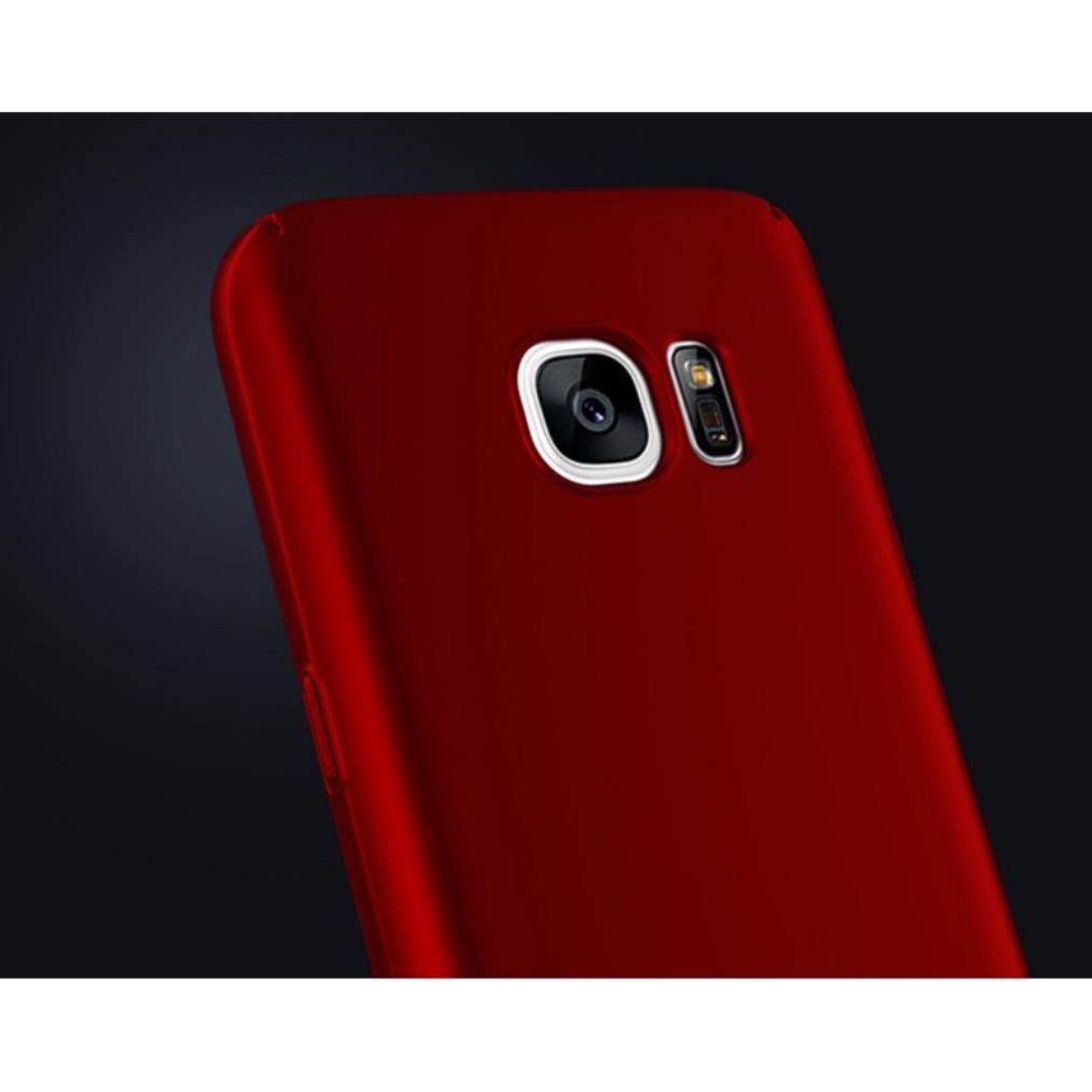 Samsung Philippines Phone Cases For Sale Prices Case Bumper Aluminium Metal Untuk Galaxy A3 2015 Best Deal S6