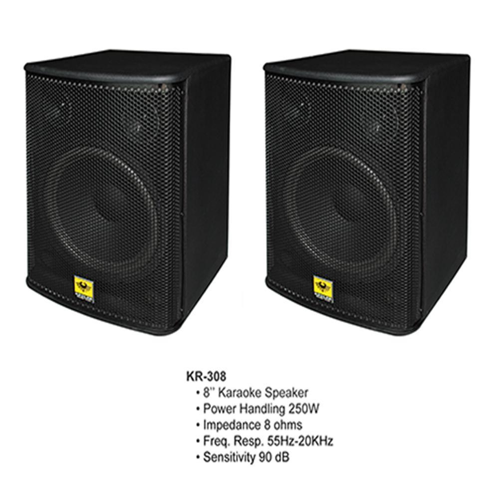 Home Audio Speaker Box Wiring Explained Diagrams Speakers Videoke U2022 Outdoor
