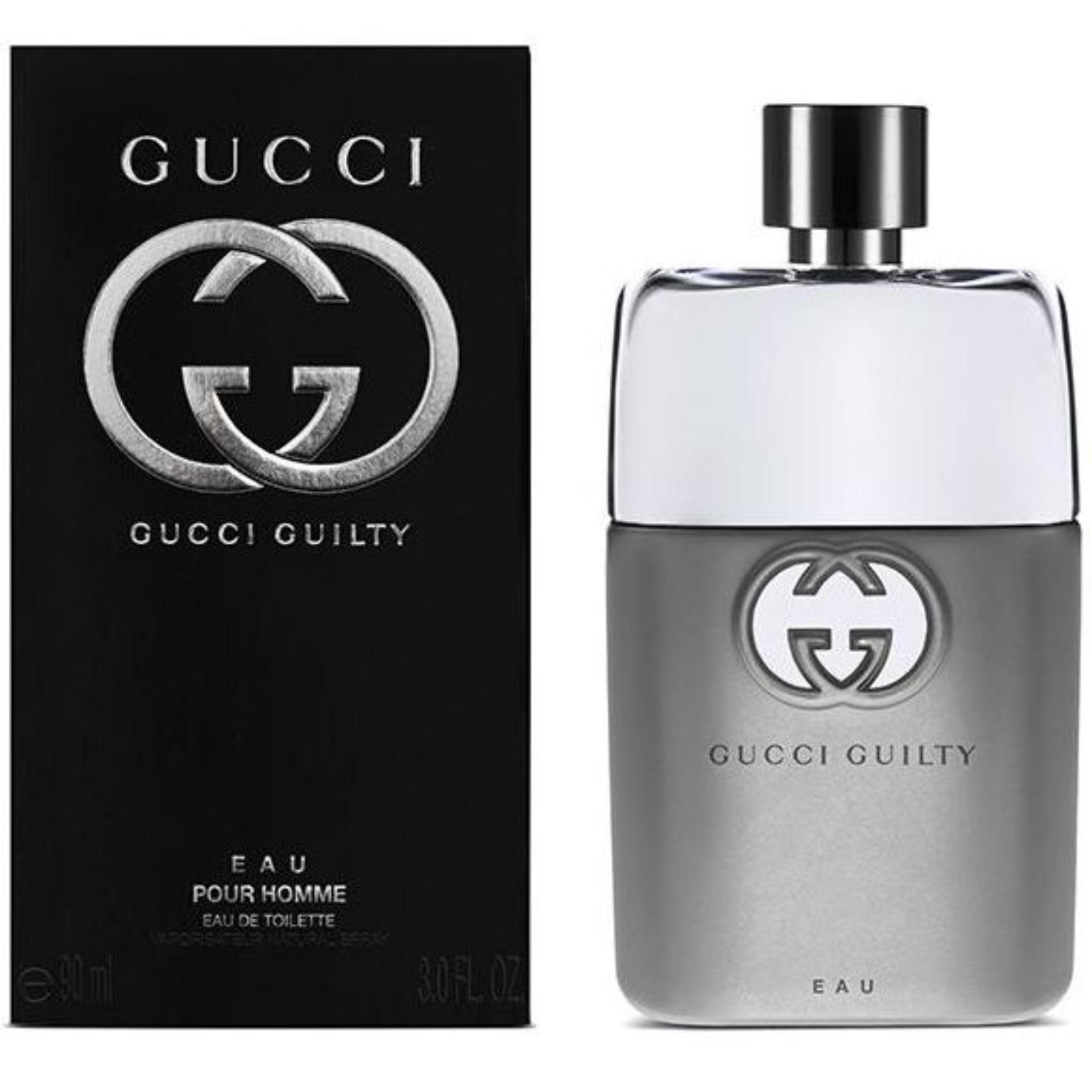 Gucci Fragrances Philippines - Gucci Mens and Womens Fragrance for ... 90b81dc4bb