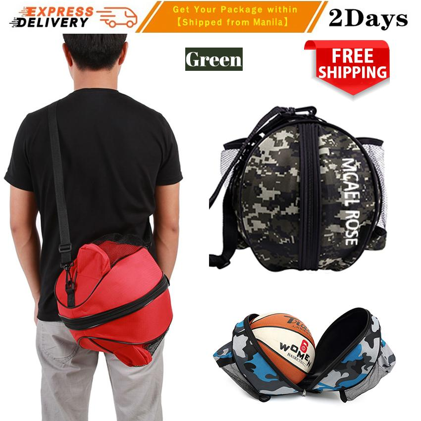 Basketball for sale - Basketball Game online brands 46a0350cc29ff