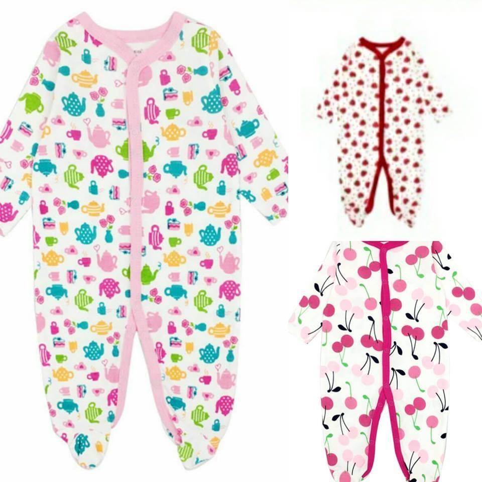 91cfa41c5a03 Girls Sleepsacks for sale - Sleepsacks for Girls online brands ...