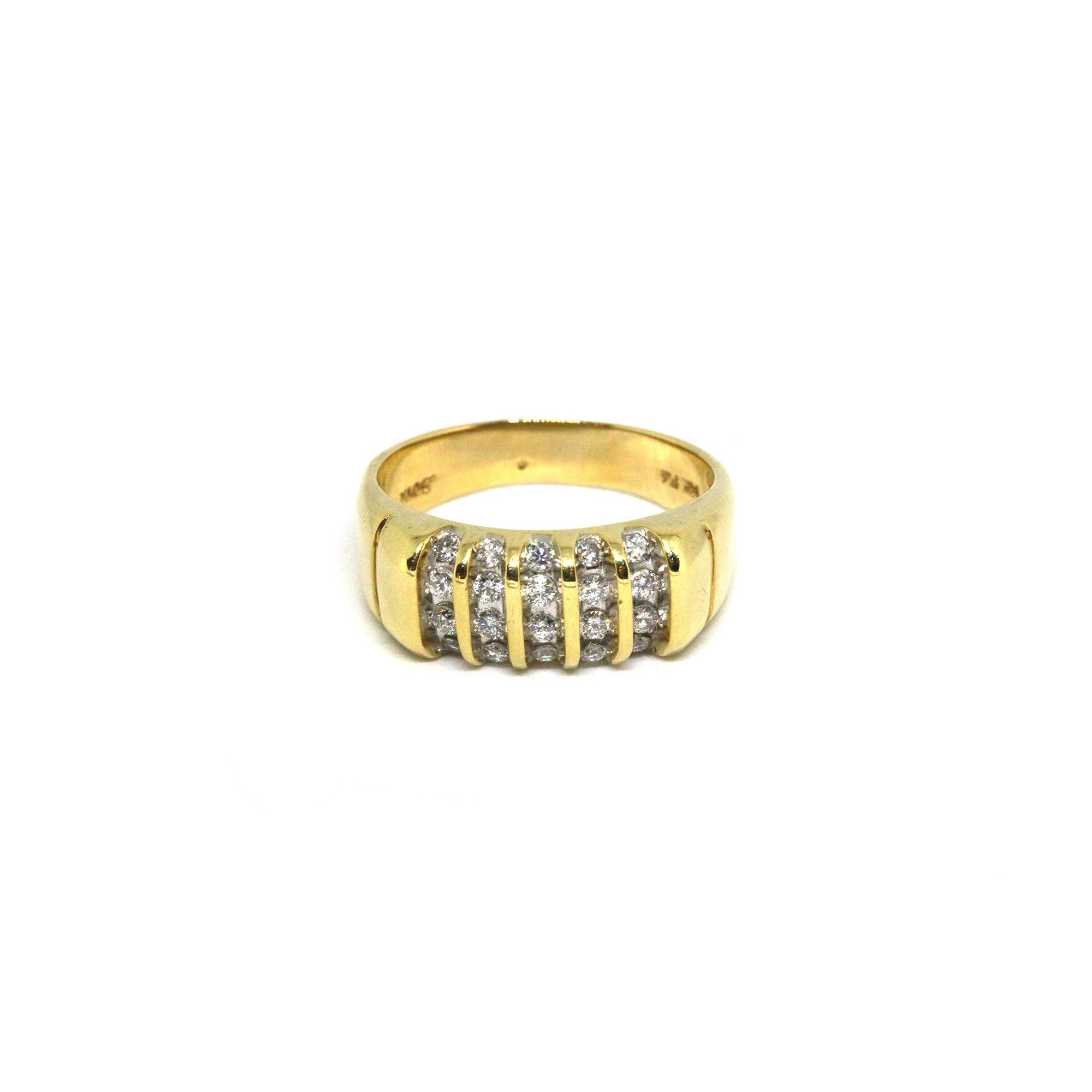 gents ladies mahalaxmijewellersonline rings product
