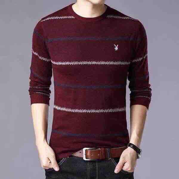 Sweaters for Men for sale - Mens Sweaters online brands 4278287ba