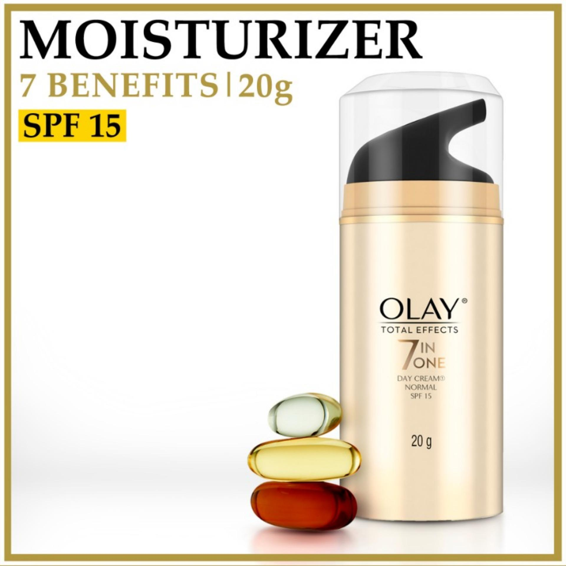 Olay Philippines Price List Anti Aging Cream Soap Total Effects 7 In One Day Touch Of Foundation Spf 15 50gr Normal Spf15 20g