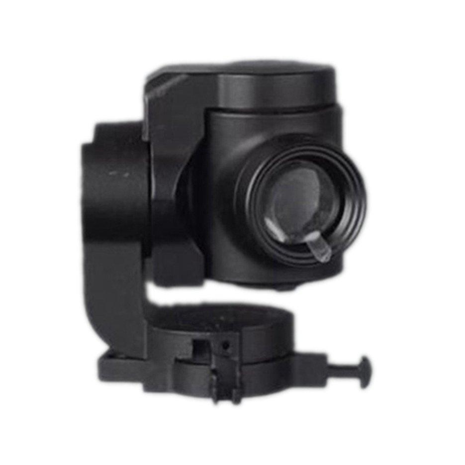 E-ERA Professional Drone Gimbal Camera Motor Drone Repair Part for DJI Mavic Air