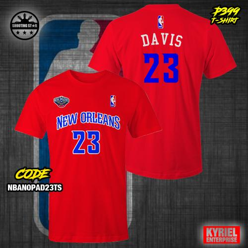 6164a3e13d52 Basketball Shop for sale - Basketball Merchandise online brands ...