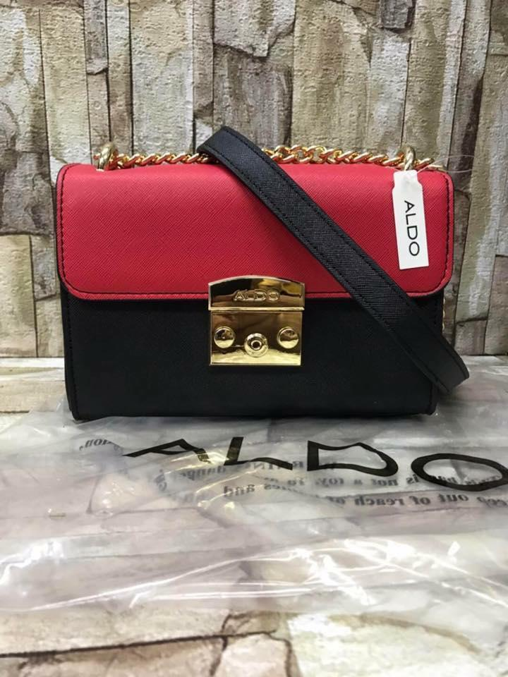 456ae9747f Aldo Philippines: Aldo price list - Tote Bags, Purses & Wallets for ...