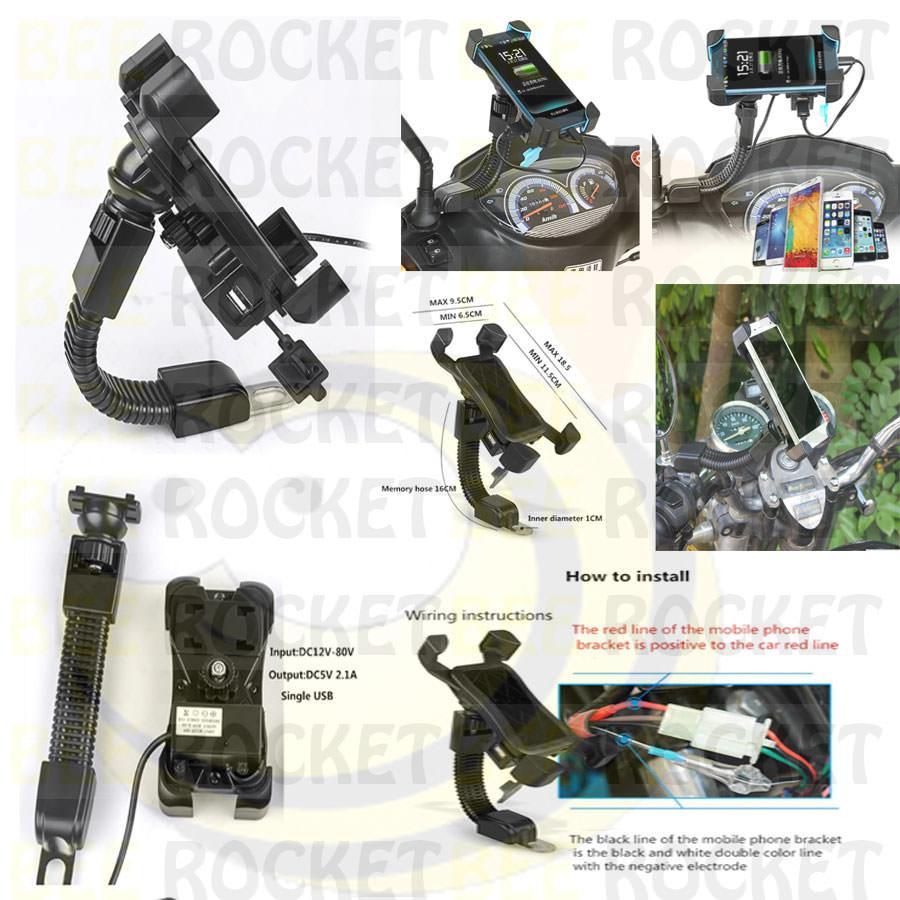 ATV for sale - ATV Bike online brands, prices & reviews in