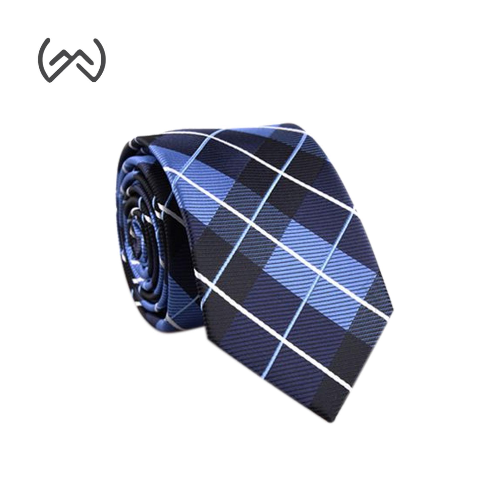 7f921baed4e10 Neckties for sale - Mens Neck Ties Online Deals & Prices in ...