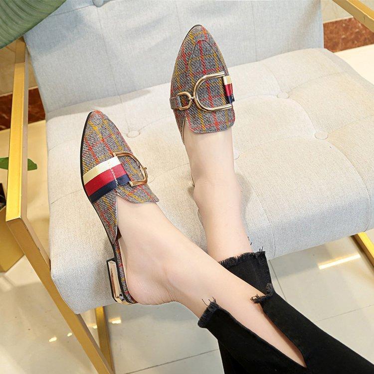 Women Sale Shoes Womens Brands Online Fashion For pSTwqf