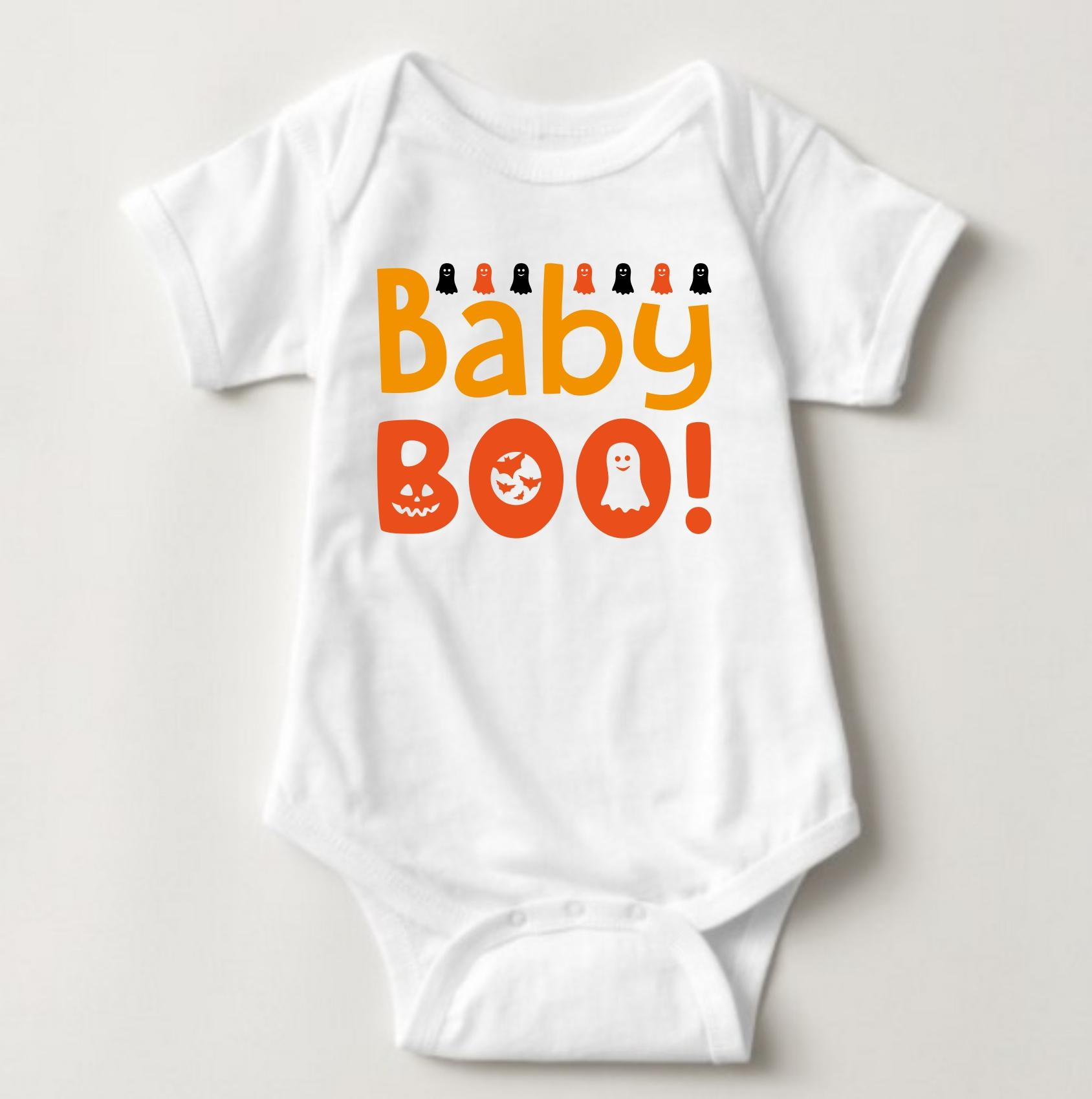 Onesie For Sale Baby Onesies Online Brands Prices Reviews In Carters 3 Pieces Orange Mickey Mouse Halloween Boo