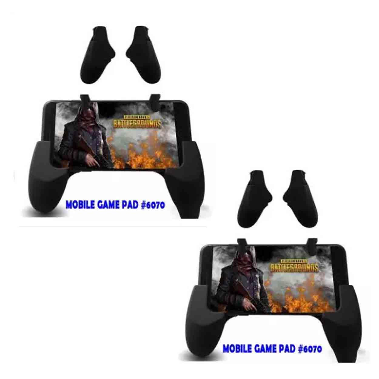 Ps Controller For Sale Dual Shock Prices Brands Stick Pubg Mobile Pad Set Of 2 6070 Game Triggers Pugb Phone Gamepad Gaming