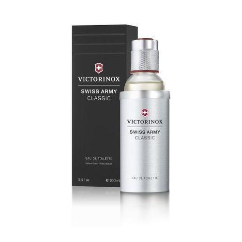 Victorinox Fragrances Philippines Victorinox Mens And Womens