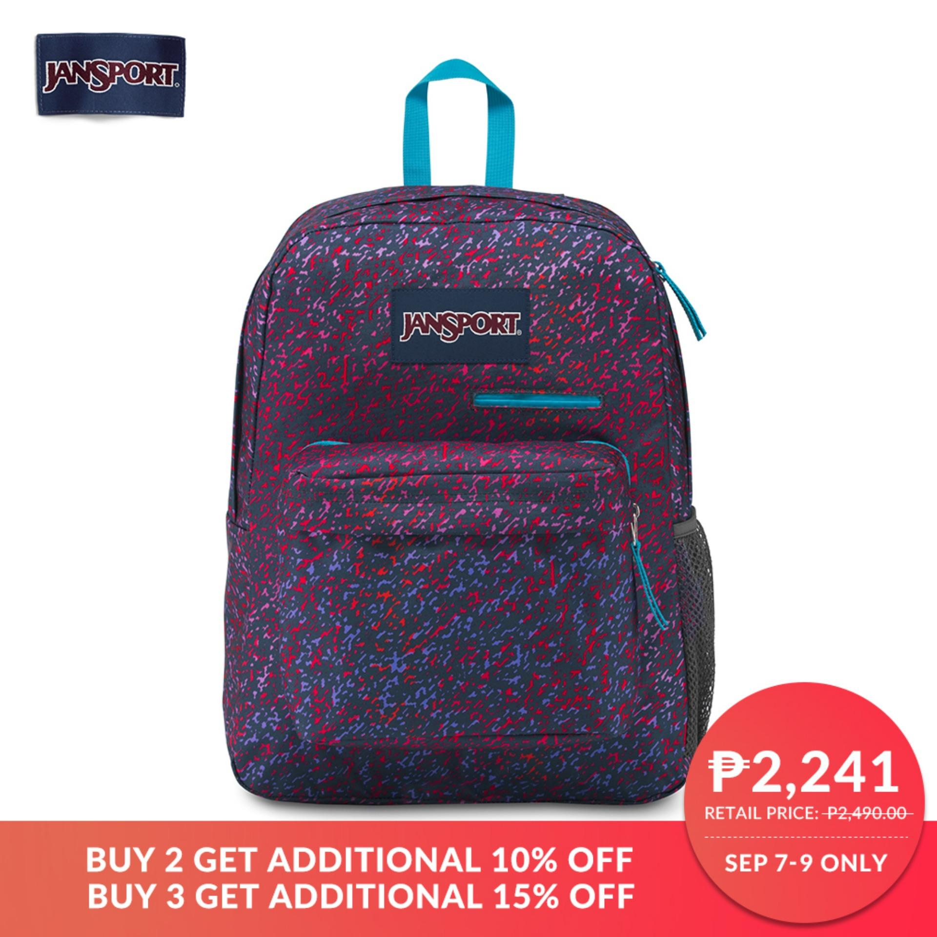 Source · JanSport Philippines JanSport price list JanSport Bags JanSport Unisex Digibreak Backpack ...