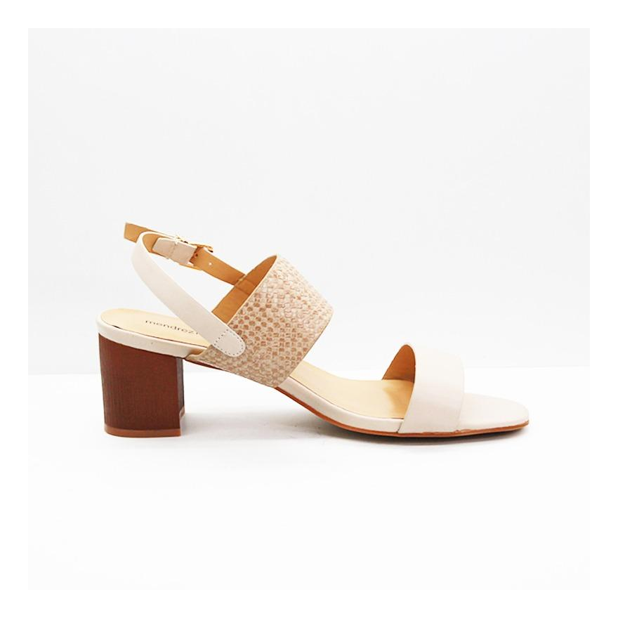 188e72a00fa Heeled Sandals for sale - Heel Sandals for Women online brands ...