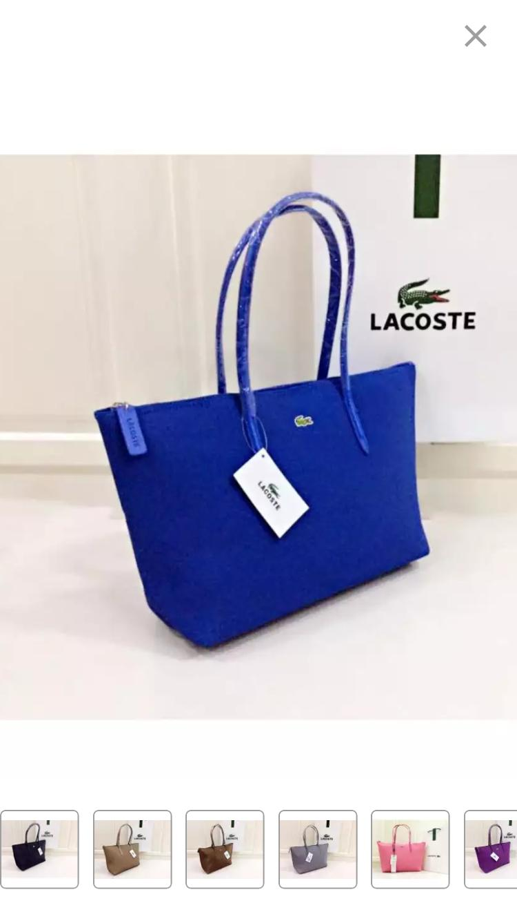 65104f494939 Bags for Women for sale - Womens Bags online brands, prices ...