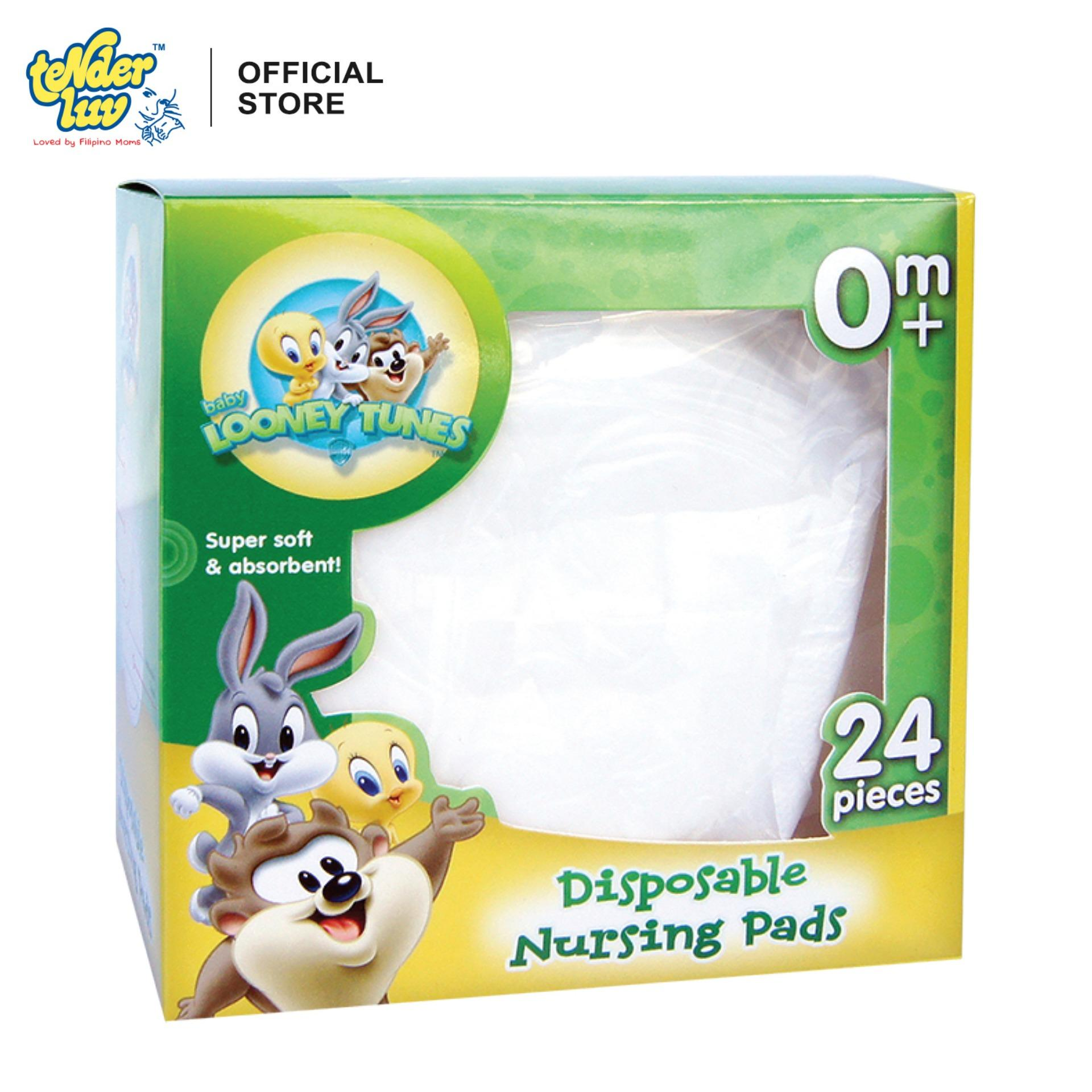 Nipple Shield For Sale Breast Online Brands Prices Pigeon Silicone L 2pcs Looney Tunes 24 Pc Disposable Nursing Pads